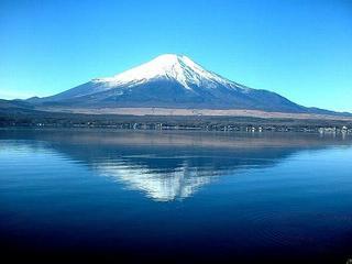 1.山中湖の富士山【横綱の富士】.JPG