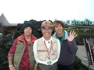 2010.10 陣内智則・ロッシー.jpg