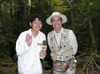 2011.10. 生田竜聖アナ.jpg