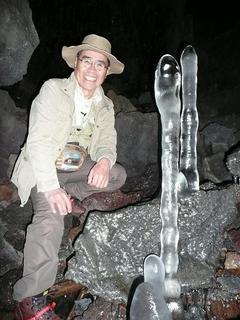 20110224氷筍1.JPG