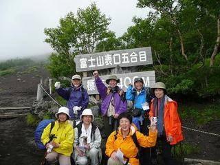 20110803 富士登山C�Cー6.JPG