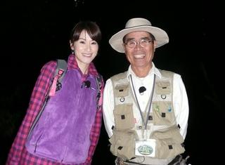 20111029静岡朝日テレビとびっきり取材.jpg