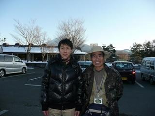 2012.2. 佐々木亮太アナ.jpg