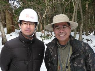 2012.2. 大竹真アナ.jpg