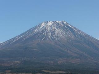 20120112の富士山積雪.JPG
