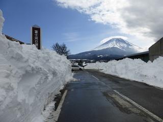 2014.02.20 大雪の富士ケ嶺.jpg