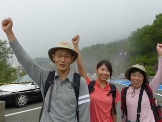 20140717-18 山中教授P2玉枝.jpg