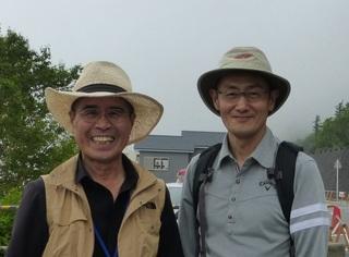 20140717 山中教授とツーショット1.jpg