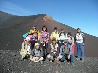 2018年富士登山写真8.jpg