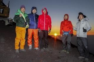 2018年富士登山写真9.jpg