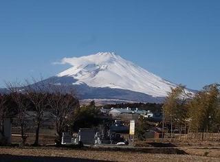 7.御殿場から野富士山1.JPG