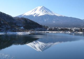 �E河口湖からの富士山.jpg