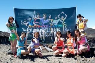 アップアップガールズ富士登山2.jpg