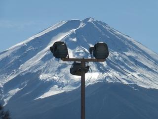 サングラスの富士山.jpg