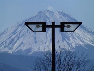 メガネの富士山.jpg