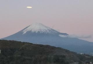 富士山上空にUFO出現1.jpg