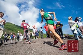富士登山競争2.jpg