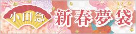 小田急百貨店2.jpg