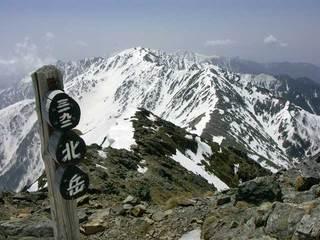 日本一の山・北岳.jpg