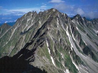 日本一の山・奥穂高岳.jpg