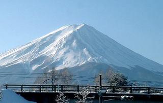 2.河口湖からの富士【人】.jpg