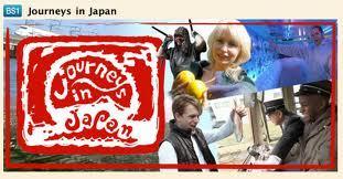 NHK国際放送6.jpg