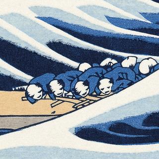 hokusai040_thumb3.jpg3.jpg